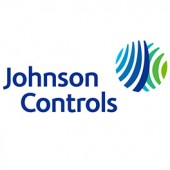 Johnson Controls Denmark APS