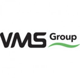 VMS Group A/S