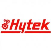 Hytek A/S