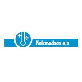 Kølemadsen A/S