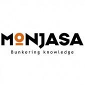 Monjasa A/S