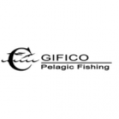 Gifico Pelagic Fishing