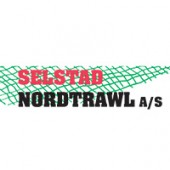 Selstad Nordtrawl A/S