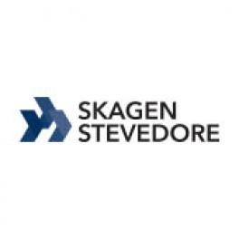 Skagen Stevedore A/S