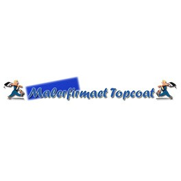 Topcoat A/S