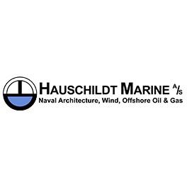 Hauschildt Marine A/S