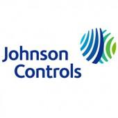 Johnson Controls Denmark APS