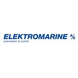 Elektromarine A/S