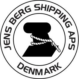 Jens Berg Shipping ApS