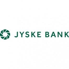 Jyske Bank Skagen