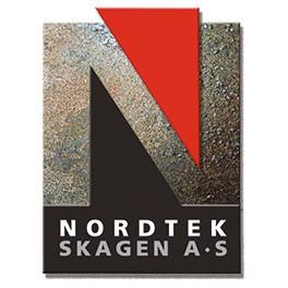 Nordtek Skagen A/S